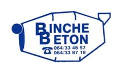 Binche Beton