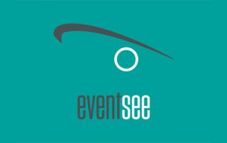 Event See