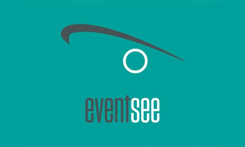 Logo Event See