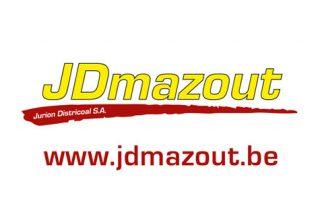 JD Mazout