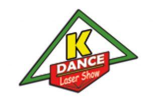 Sono K Dance