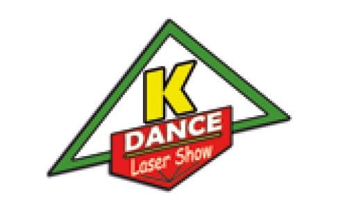 Logo Sono K Dance