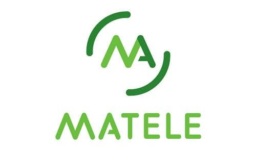 Logo Ma Télé