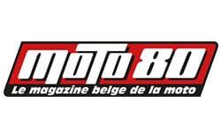 Moto 80