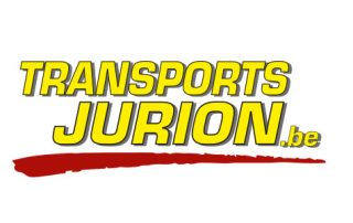 Transport Jurion