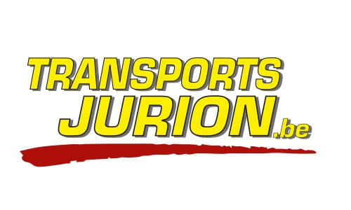 Logo Transport Jurion