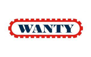 Wanty